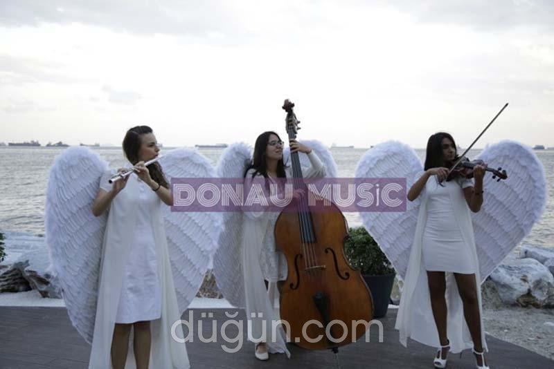 Donau Music