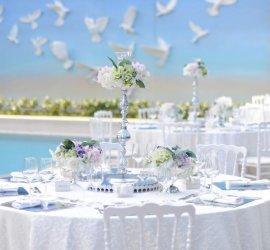 Düğün.com'a Özel 89 TL Kişi Başı Fiyat Ve Dubai'de Balayı Fırsatı!