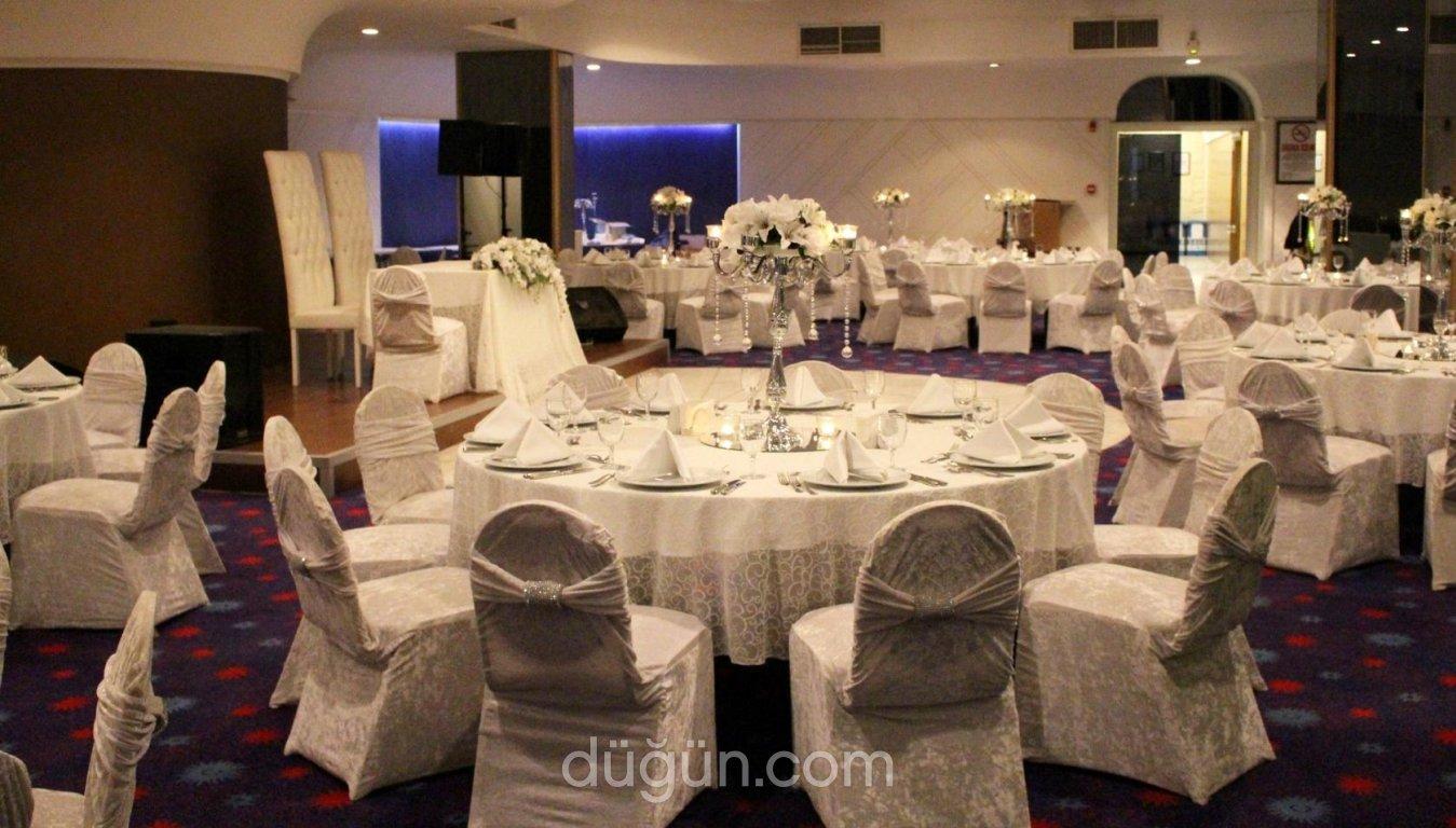 Sürmeli Hotels Ankara