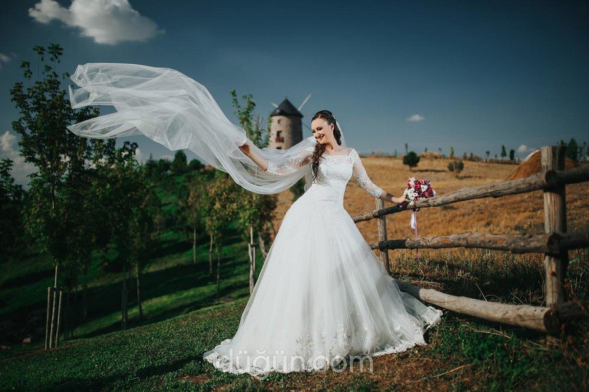 Selçuk İnci Photography