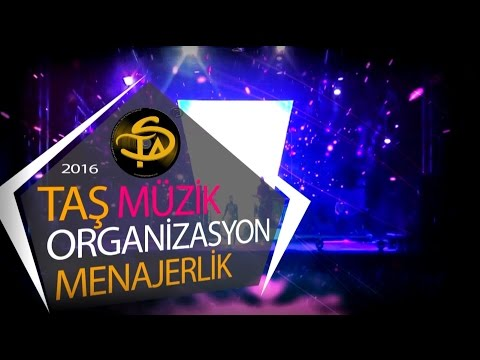Taş Müzik Organizasyon