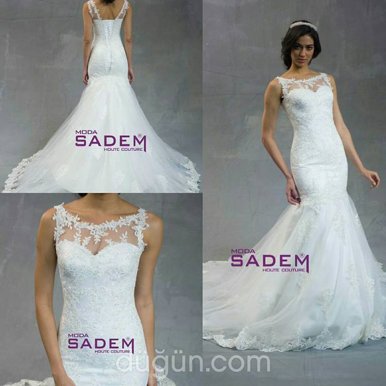 Moda Sadem