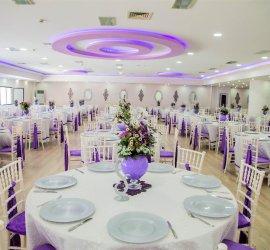 Wedding Palace Beylikdüzü Balo Salonu