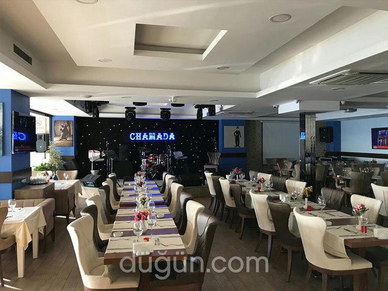 Chamada Restaurant