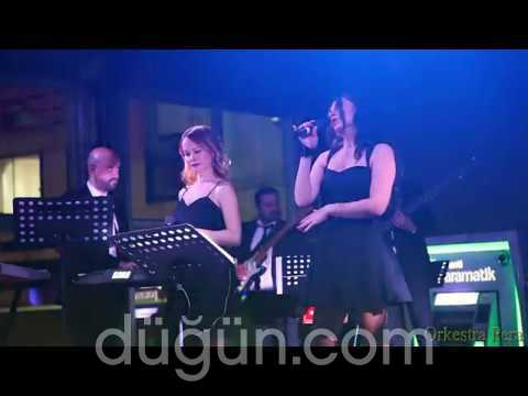 Orkestra Pera