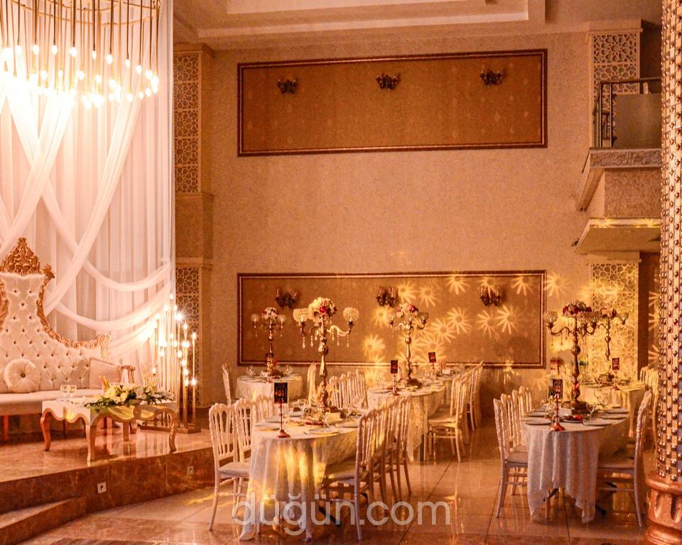 Grand Park Düğün Ve Organizasyon