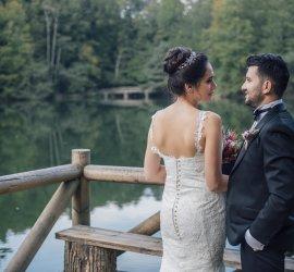 Düğün Hikayesinde %25 İndirimli Yaz Kampanyası!