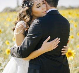 Düğün Belgeseli Erken Rezervasyonlarınız'da Net %40 İndirim!