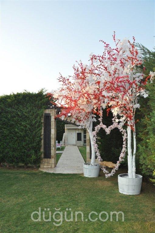 Şehr-i Garden