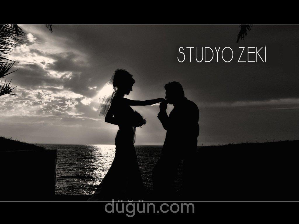 Stüdyo Zeki Photography & Videography