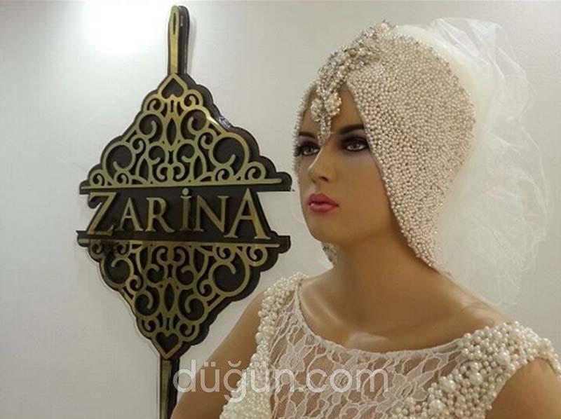 Zarina Moda