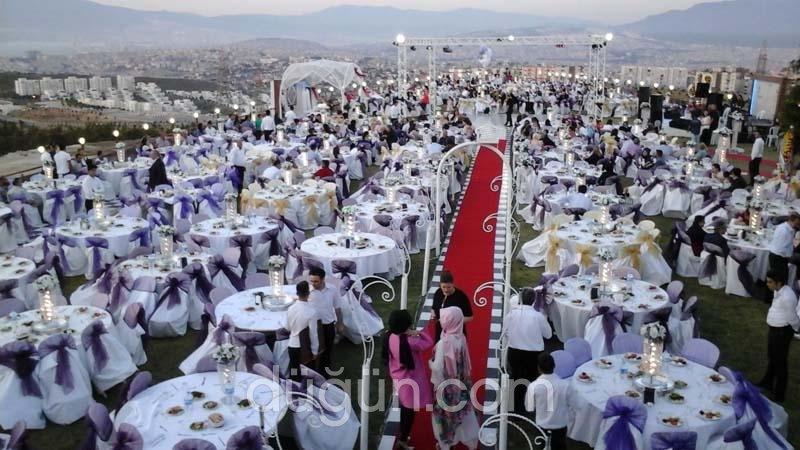 İzmir Vip Organizasyon