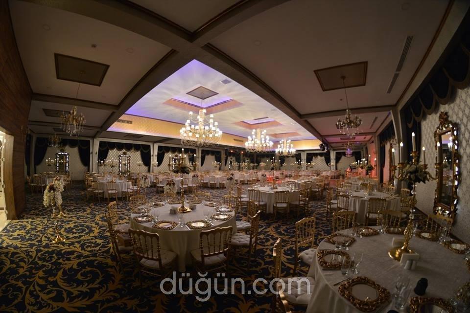 Altın Gala Düğün Davet Organizasyon