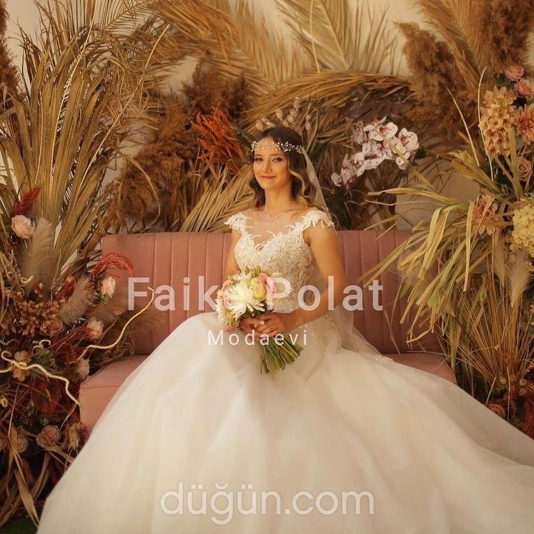 Faike Polat