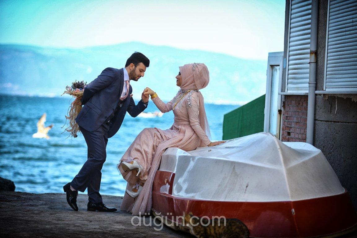 Foto Yusuf