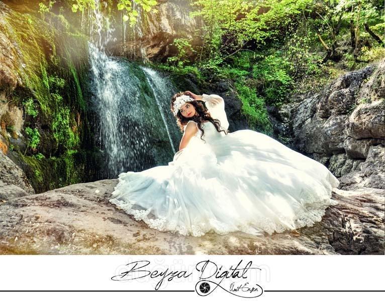 Beyza Digital Fotoğrafçılık
