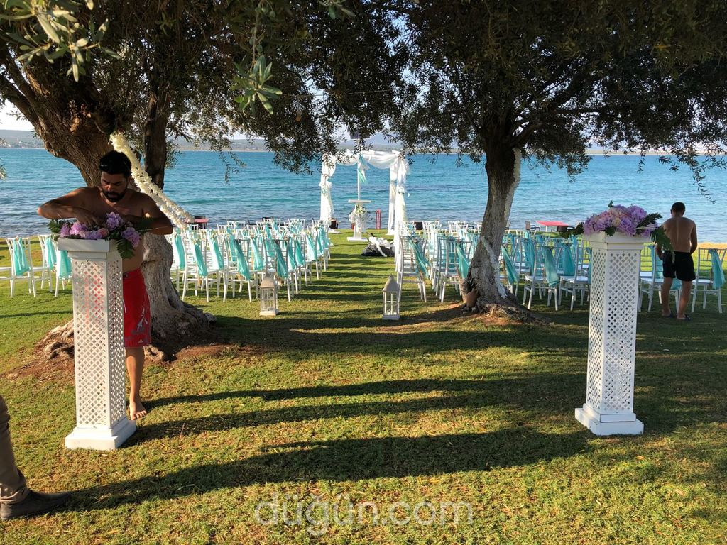 Han Otağ Düğün Salonu