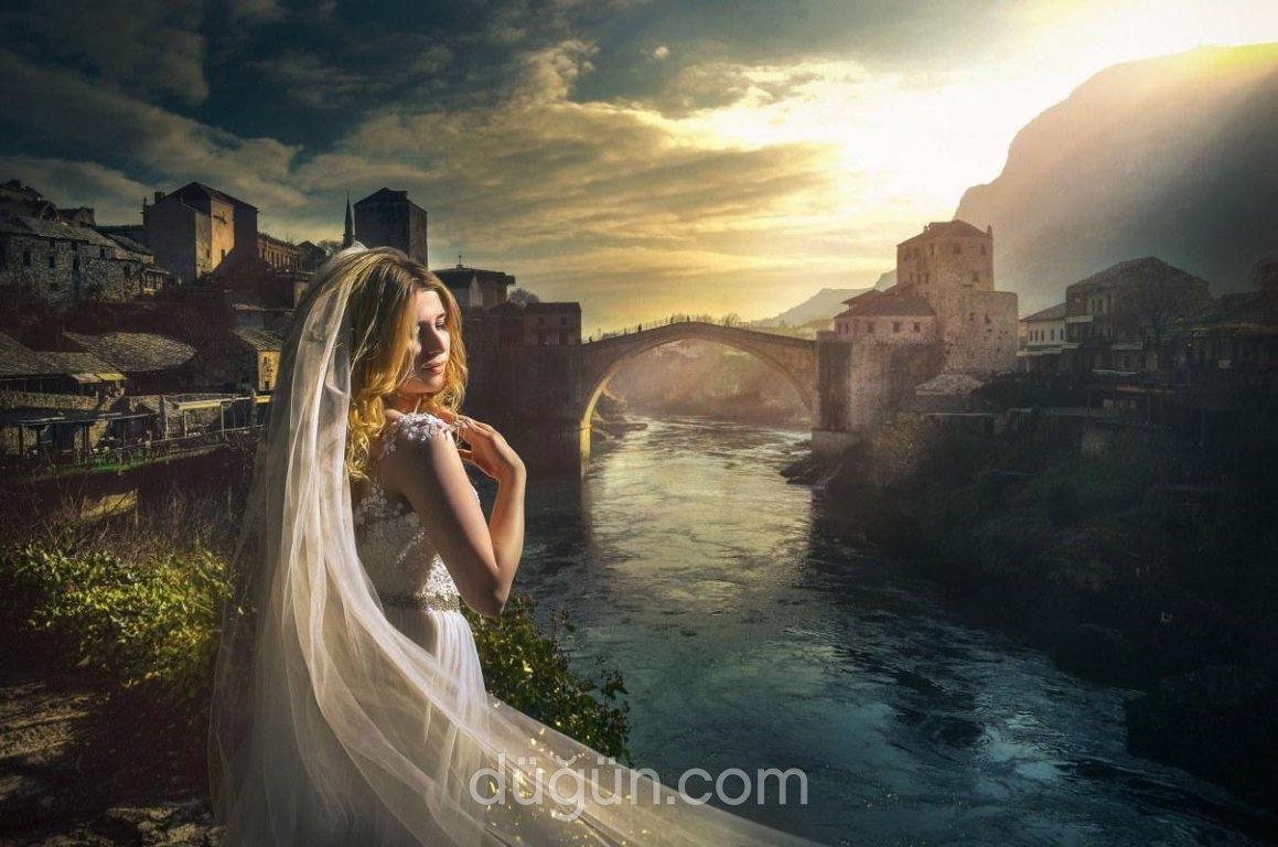 Armoni Fotoğrafçılık