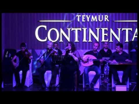 Murat Mutugu Orkestrası