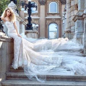 Hayal Moda ve Tasarım