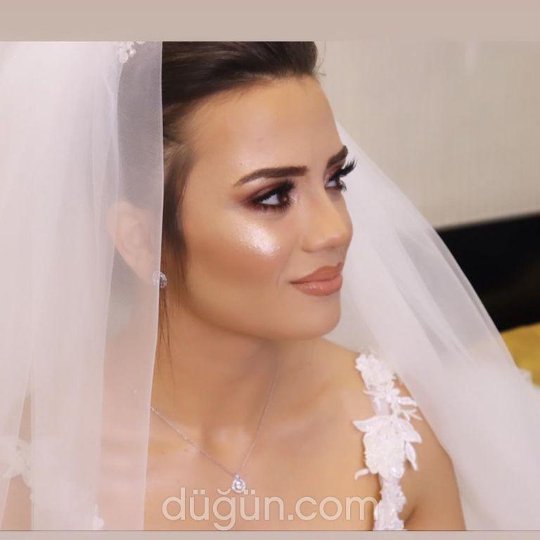 Hair Erhan & Make Up Şebnem