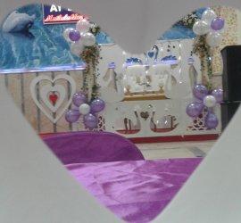 Aydede Düğün Salonu