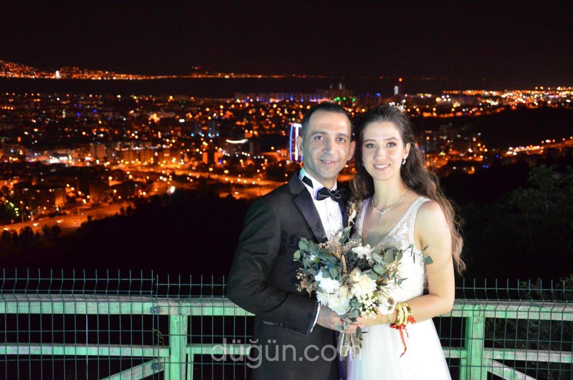 İzmir Seyirtepe