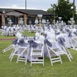 İzmir Seyirtepe'den Hafta İçi Yapılacak Yemeksiz Düğünlerde %30 İndirim Fırsatı!