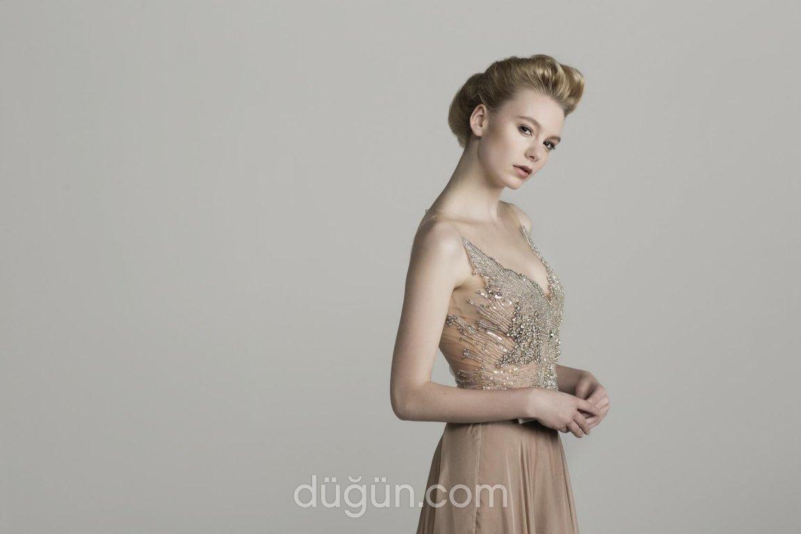 Oz Haute Couture
