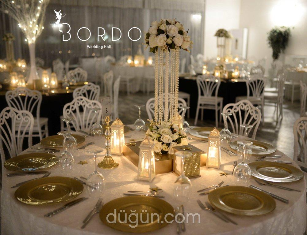 Bordo Restaurant