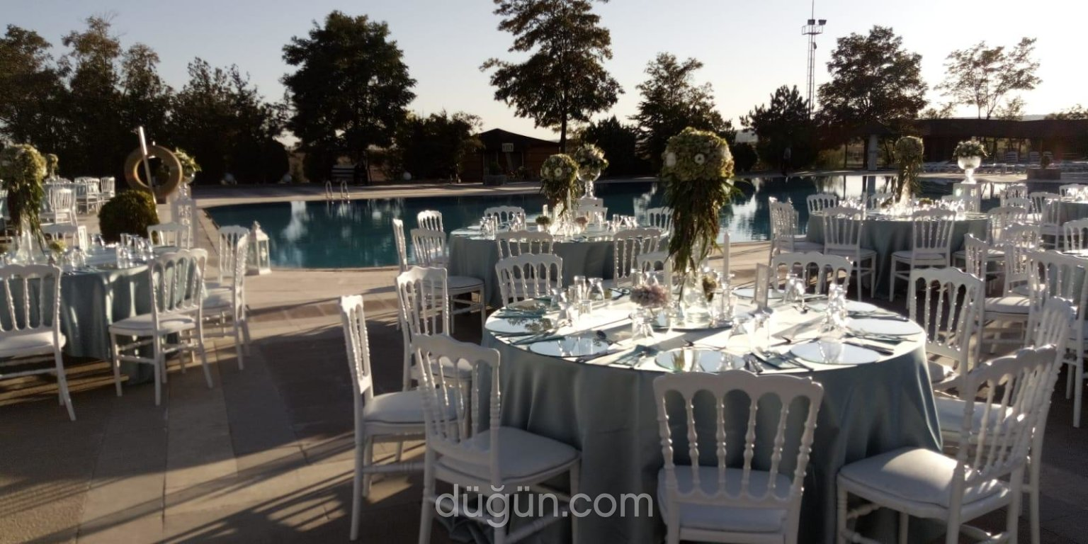 Patalya Lakeside Resort Hotel