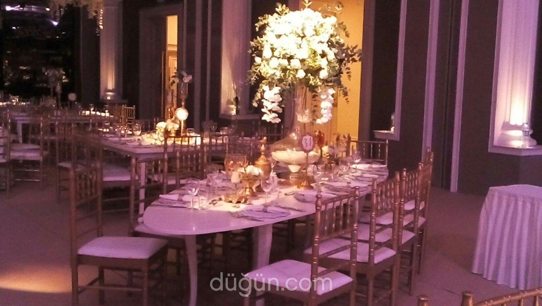 Yer Fıstığı Düğün Davet