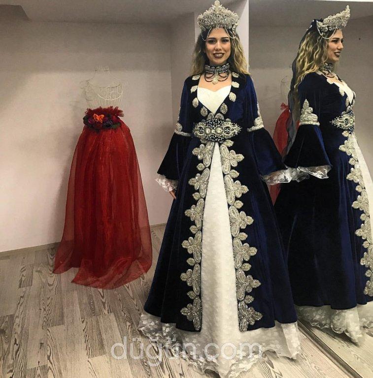 Nişantaşı Tasarım