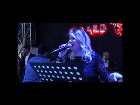 FMU Band