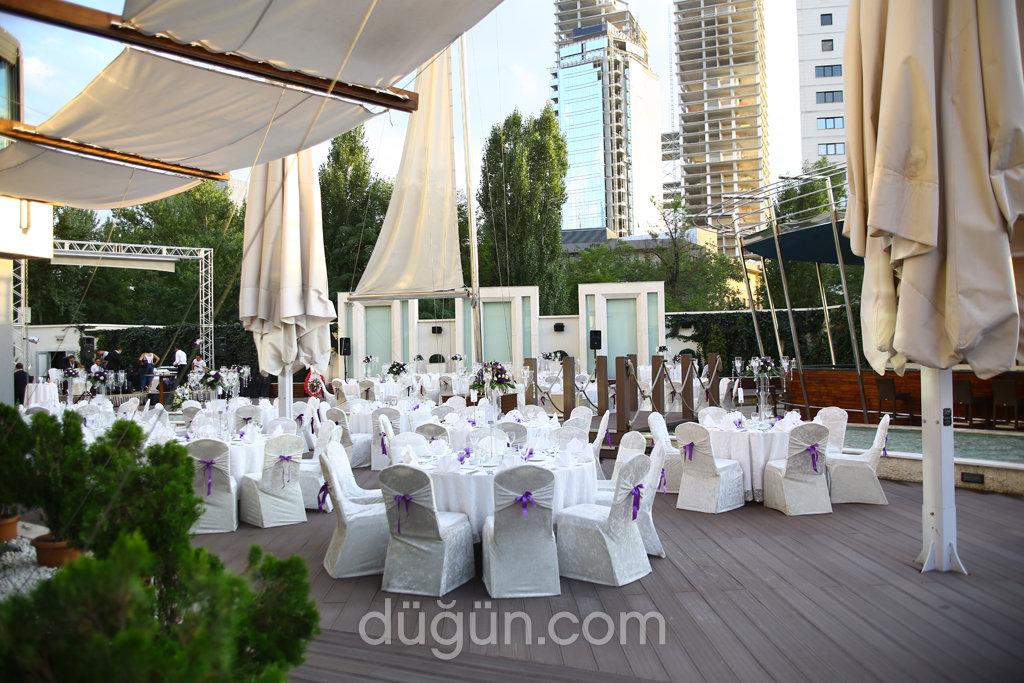 Wyndham Ankara