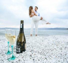 Düğün Hikayesi+ Düğün Dış Çekimi %20 İndirimle 1990 TL!