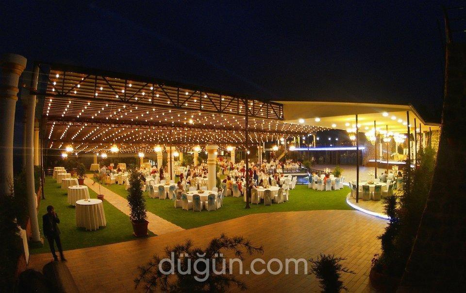 Remzi Düğün Salonları