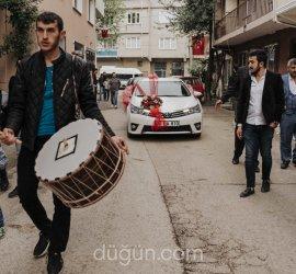 Bilser Şen - Fotoğraf Fabrikası