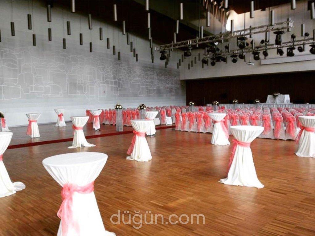 Eyüp Kültür Sanat Merkezi