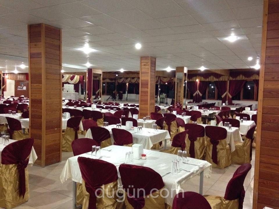 Karaca Düğün Salonu