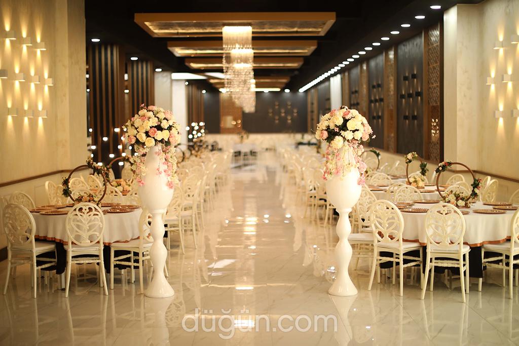 Gala Düğün Davet