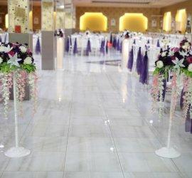 Gala Düğün Salonu (GOP Bereç)