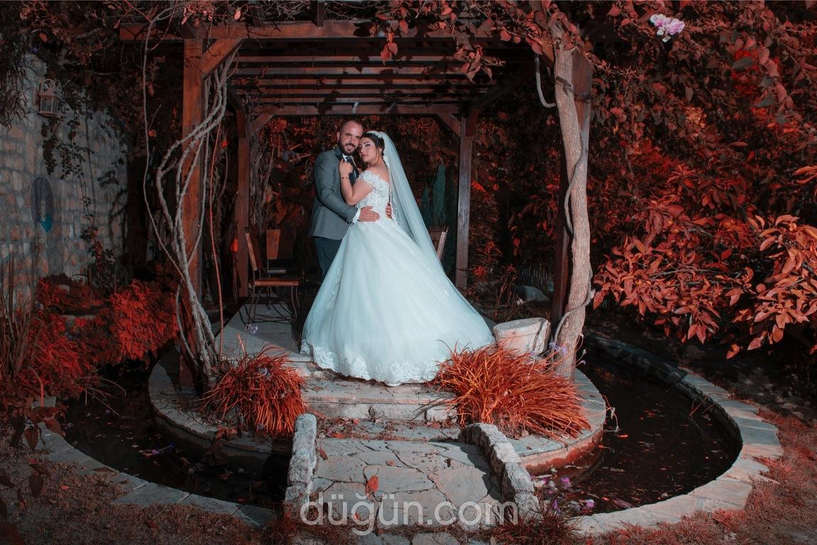 Cihan Kar Düğün Fotoğrafçısı