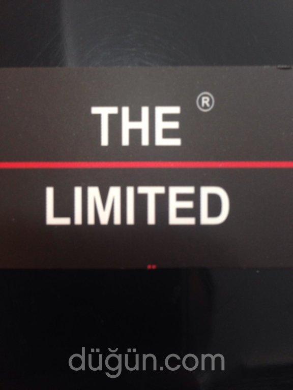 The Limited Damatlık