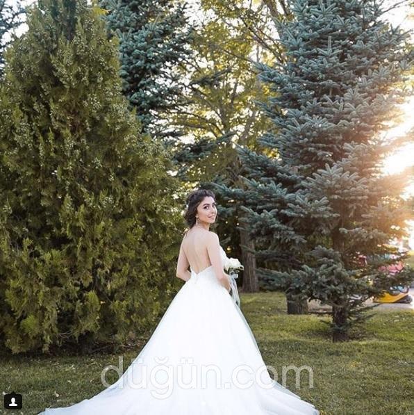 Eva Moda