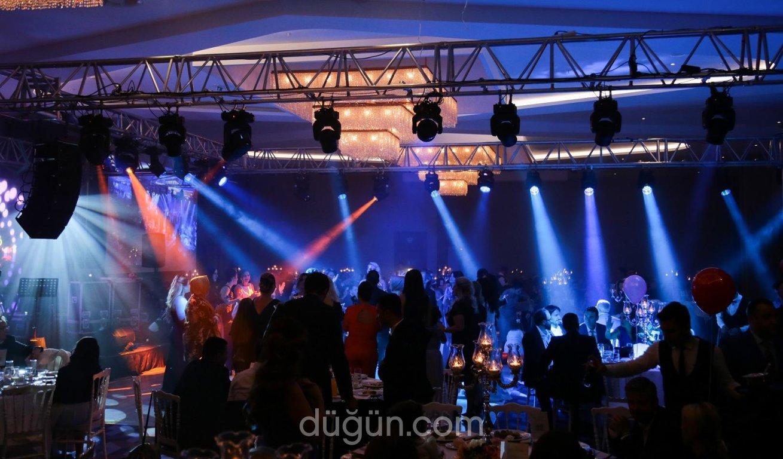 Lionel Hotel İstanbul