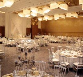Wish More Hotel Istanbul'da Düğün Paketlerinde %15 Indirim Ile Özel Kampanya