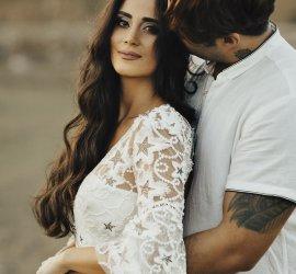Düğün.com'a Özel 10 Çiftimize, Teaser- Instagram Videosu  Hediye!