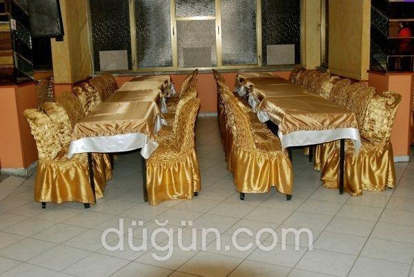 Erdem Düğün Salonu