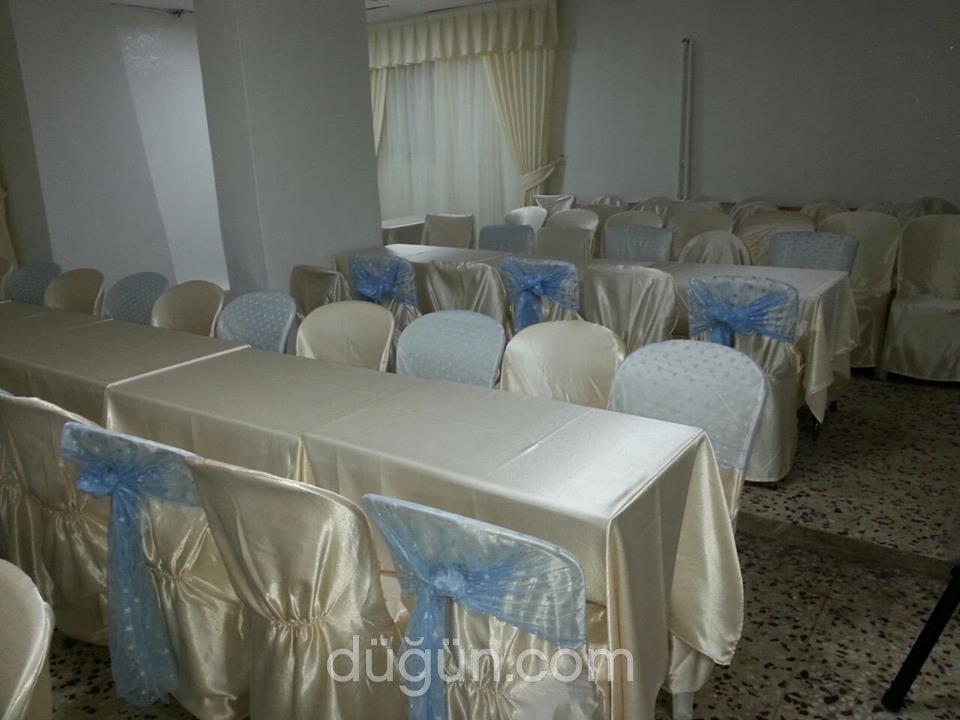 Uğurlu Düğün Salonu